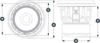 jl audio 12w7 wiring diagram wiring diagram and schematic design jl audio anniversary w7 12 subs re xtx 5000 1 lifier