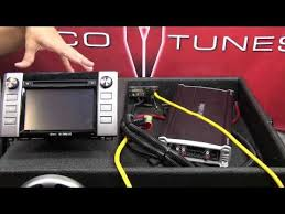 2007 toyota tacoma stereo wiring diagram 2006 toyota tacoma wiring 2013 Tacoma Wiring Diagram tacoma radio wiring diagram on tacoma images free download wiring 2007 toyota tacoma stereo wiring diagram 2014 tacoma wiring diagram