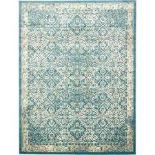 10 x 13 area rug teal ft x ft area rug dawson seagrass 10 ft x 10 x 13 area rug