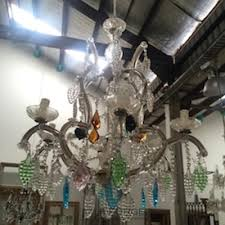 french bircage chandelier leforge furniture decoration sydney