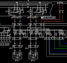 ml320 im working s window 2 used (and defective) control panels Ml320 Wiring Diagram full size image 2000 ml320 radio wiring diagram