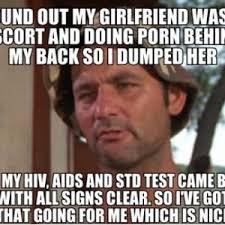 Funny-Memes-For-Girlfriend-2-300x300.jpeg via Relatably.com