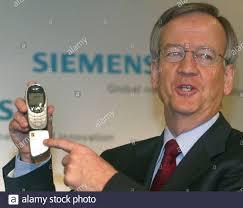 Siemens S55 Stockfotos und -bilder ...
