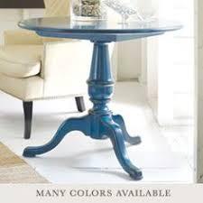 custom standing desk kidney shaped mid. custom made standing desk kidney shaped mid century modern wood work art furniture pinterest studi fagioli bianchi e
