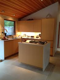 Efficiency Kitchen Portland Oregon Interior Design Blog Small Kitchen Efficiency