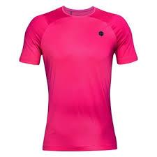 Купить мужскую спортивную <b>футболку</b> по привлекательной цене ...
