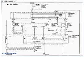 04 santa fe wiring diagram trailblazer wiring diagram, fusion 2004 chevy trailblazer stereo wiring harness at 04 Trailblazer Radio Wiring Diagram