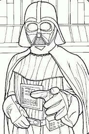 Small Picture Bb8 Coloring Page Coloring Coloring Pages