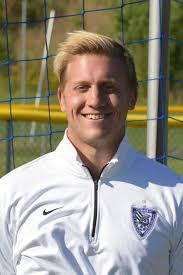 Brad Stough - Men's Soccer - Trinity International University ...