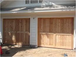 Twin Mattress : Amazing Home Depot Garage Door Spring Fearsome Diy ...