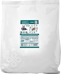 Купить <b>Сухой корм</b> для кошек <b>Зоогурман Sterilized</b> Индейка 10кг с ...