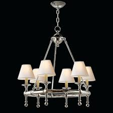 small modern chandeliers medium size of chandeliers small modern chandeliers contemporary pendant chandelier large glass designer