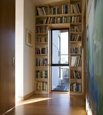 Corner Bookcase Plans Corner Room And Spare Room Home Decor Pinterest Corner Shelf Spare