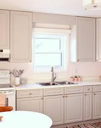 kitchen appliances kitchen appliances usa refurbished appliances hotpoint appliances pink kitchen utensils from pink kitchen