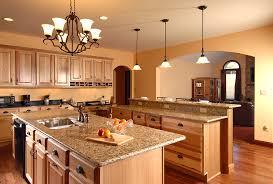 attractive granite countertops in madison wisconsin