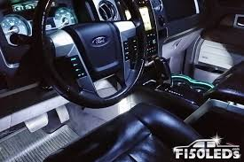 ambient interior lighting. Console Center Controller Intensity Wireless Light Ambient 2009 2014 2013 2012 2011 2010 Lights TRUCK PREMIUM Interior Lighting R