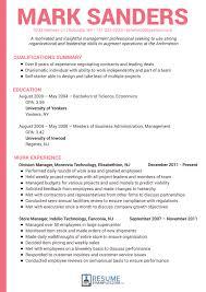 Resume Examples 2018 For Jobs Kays Makehauk Throughout