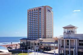 hilton garden inn virginia beach town center hotel room photo 3698238