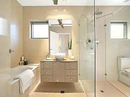 small bathroom designs with shower and tub accent wall small bathroom designs with separate shower and