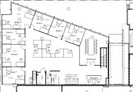 small office building plans. Modern Fice Floor Plans Plan Layout This Kind Of Picture (Small Office Building Small P