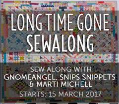 Jen Kingwell's Long Time Gone | Long time gone | Pinterest ... & Rotary Cutting Tools for Jen Kingwell's Long Time Gone Sew along Adamdwight.com