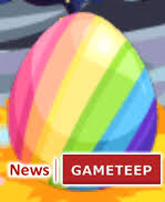 Dragon Story Chart Dragon Story Rainbow Dragon Gameteep