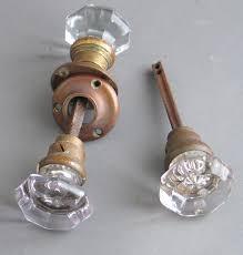 Milk Glass Knobs Cabinet Knobs Hardware White Glass Cabinet Knobs