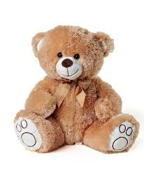 Тема Моя любимая игрушка my favourite toy Английский язык по  1 my favourite toy is a teddy bear it is light brown it has kind eyes and a smiling mouth my father gave it to me on my fifth birthday