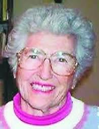Sybil Hilton Obituary (2014) - San Diego, CA - San Diego Union-Tribune