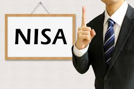 「NISA 2018」の画像検索結果