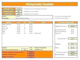 price comparison sheet excel price comparison sheet excel vendor list template chart cost lccorp co