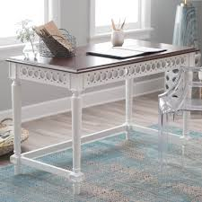 home office writing desk. Home Office Writing Desk M