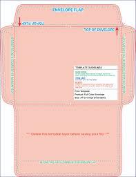 Sample A7 Envelope Template Envelope Printing 24244x24244 244x244 244 244 A24 A244 NextDayFlyers 10