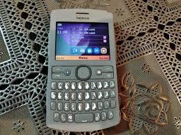Nokia Asha 205 never opened - Mobile ...
