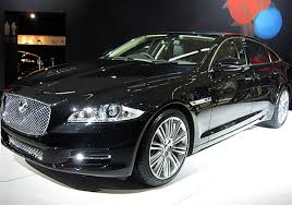 new car launches expected in 2014Jaguar Considers a New Sedan Launch Expected In 2015