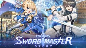 Sword Master Story Deutsch - Posts | Facebook