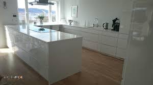 Door Handles For Kitchen Units Kitchen Perfix Furniture