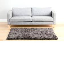costco area rugs 8 x 12 medium size of living rugs area rugs area rugs costco area rugs 8 x 12