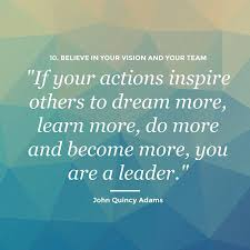 Inspiring Leadership Quotes Inspiration Inspirational Leadership Quotes Leader 48 Inspirational Leadership