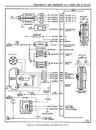 gmc syclone i have a gmc syclone a egr system that is this the correct wiring diagram and are looking at the evrv solenoid