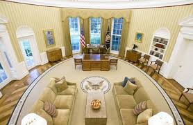 west wing oval office. Real Clear Politics Reports That The Oval Office West Wing E
