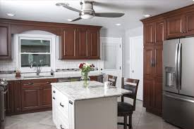 Diamond Cabinet Refrigerator Panels Beautiful Metal Bottom Filler