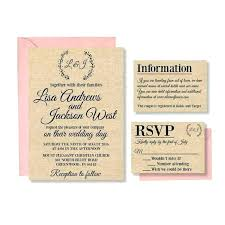 Awesome Wedding Invitation Online Creator For Wedding Invitation 95