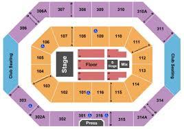 Ralph Engelstad Arena Tickets In Grand Forks North Dakota