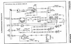 need wiring diagram thanks given 0 thanks received 5 likes given 1 likes received 9