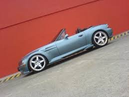 bmw z3 19 2 1996. Modren 1996 Picture Of 1996 BMW Z3 19 Roadster RWD Exterior Gallery_worthy Intended Bmw Z3 19 2 Z