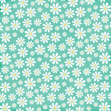 Patterned Paper Beauteous Celebrate Easter Patterned Paper Oopsy Daisy Heartfelt Greetings