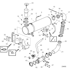Scr exhaust pipe open power unit category details car wash diagram scr controller circuit