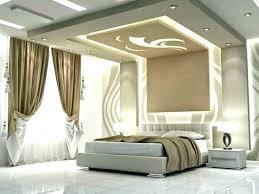 ceiling bedroom pop ceiling design master oom wonderful false for simple bedroom ceiling lights ikea ceiling bedroom
