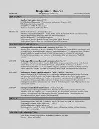 Self Employed Handyman Resume Beautiful Handyman Resume Template 10 Self Employed Riez Sample